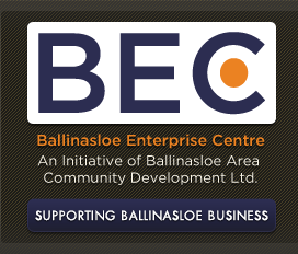 Ballinasloe Enterprise Centre
